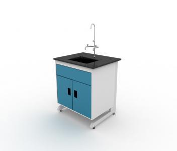 必威网站洗涤台