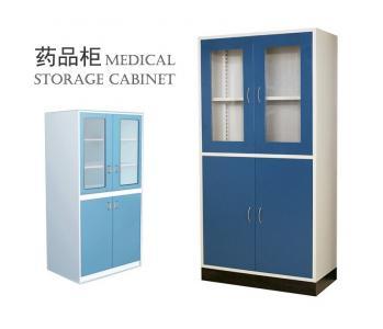 必威网站药品柜